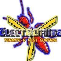 Electromite Termite & Pest Control