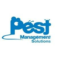 Pest Management Solutions of Greenville