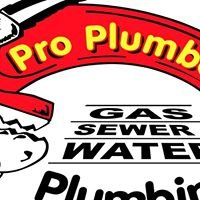 Pro-Plumbers Plumbing