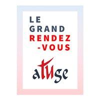 Le Grand RDV de l'ATUGE - Paris