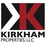 Kirkham Properties, llc General Contractor