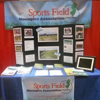 Sports Field Managers Association of New Jersey
