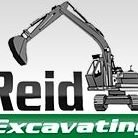 Reid Excavating
