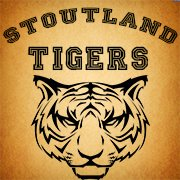 Stoutland High School