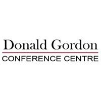 Donald Gordon Conference Centre