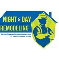 Night and Day Remodeling LLC.