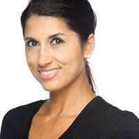 Maria Simoncelli Real Estate AtProperties #1 Chicago