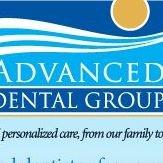 Advanced dental Group P.A.