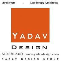 Yadav Design Group, Architects & Landscape Architects