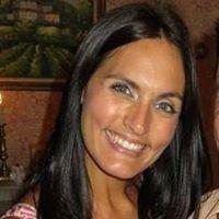 Hannah Palmiter Rosinski- Realtor