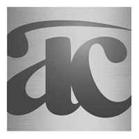 AC Aluminium Créations SA