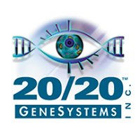 20/20 GeneSystems Inc