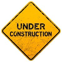 Jeremiah Shafer Construction