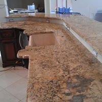 Andys Granite Countertops
