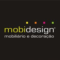Mobidesign - Mobiliário e Decoração