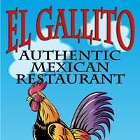 El Gallito Authentic Mexican Restaurant