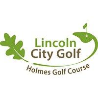 Holmes Golf Course