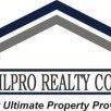 Phil Professional Realty Corp.