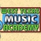 West Texas Music Academy
