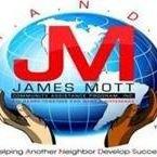 James Mott Community Assistance Program