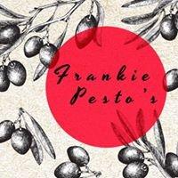 Frankie Pestos Italian Eatery