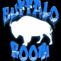 Buffalo Room Bar & Grill