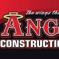 Angell's Construction Services