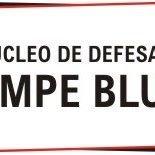 AMPE - Blumenau