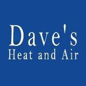 Dave's Heat & Air