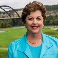 Carol Strickland's Austin TX Real Estate