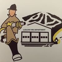 Ludlow Fire Department