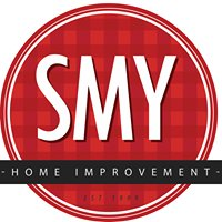 SMY Home Improvement