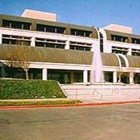 Rancho Cucamonga Superior Court