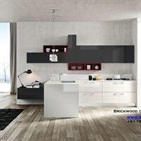 Modular Kitchen Whitefield