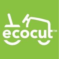 Ecocut Lawns