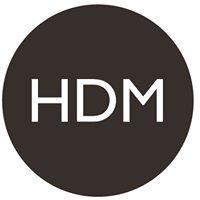 HDM Hotel Design Milano