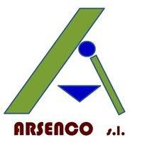 Arsenco Soluciones Integrales sl