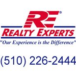 RE REALTY EXPERTS Careers in Real Estate