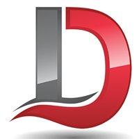 Dubose & Dubose HVAC LLC.