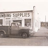 Joe's Building & Plumbing Supplies Inc.