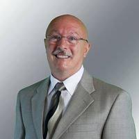 Lucien Vaillancourt - Jacksonville Florida Real Estate