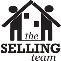 Selling Team, Realtors in Mid Michigan