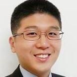 Charlie Li Chang, Hawaii Realtor/夏威夷房地產經紀人