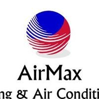 AirMax Heating & Air Conditioning
