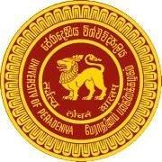 Civil Engineering Society-University of Peradeniya