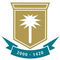 Kingdom Schools