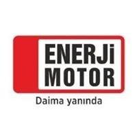 Enerji Motor