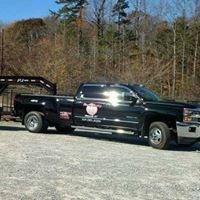 Bowers  Trucking Company