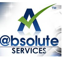 Absolute Services - Support Clean & Healthy Homes in Singapore