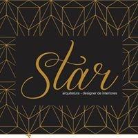 STAR design de Interiores